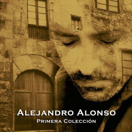 Primera Colección - Alejandro Alonso