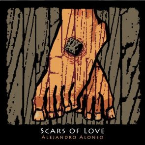 Scars Of Love - Alejandro Alonso
