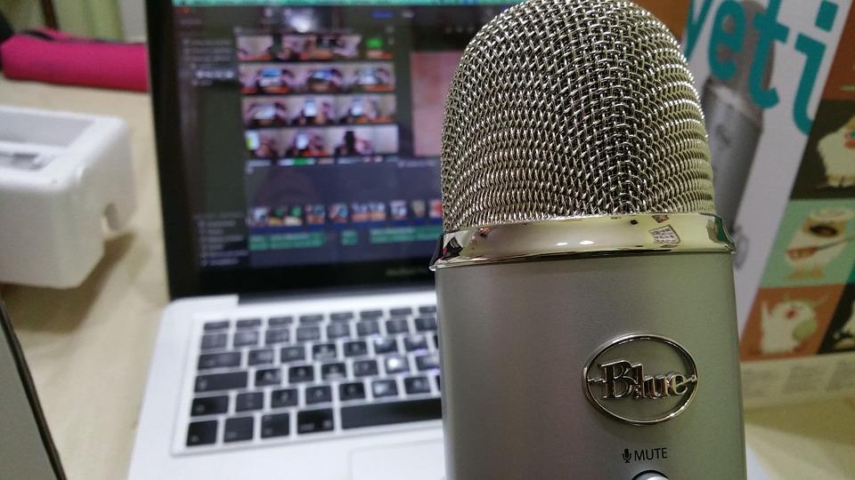 Podcast estudios bíblicos pastor Alejandro Alonso